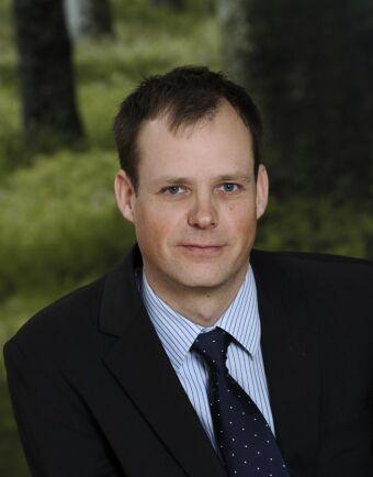Anders Fredriksson, vd för Sekab, konstaterar att satsningarna i Tanzania och Mocambique inte borde ha gjorts. På onsdagkvällen sänds Uppdrag gransknings program om Sekab i SVT.