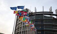 EU-beslut väntas om bioenergins förutsättningar