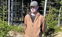 Skogsägare vill fortsätta skjuta av älgar