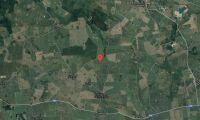 Ny ägare till åkermark i Skåne