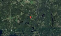Ny ägare tar över gård i Östergötland