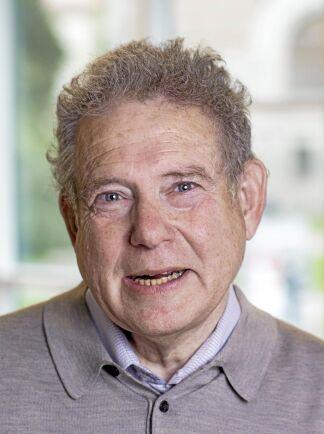 Jan Turvall.