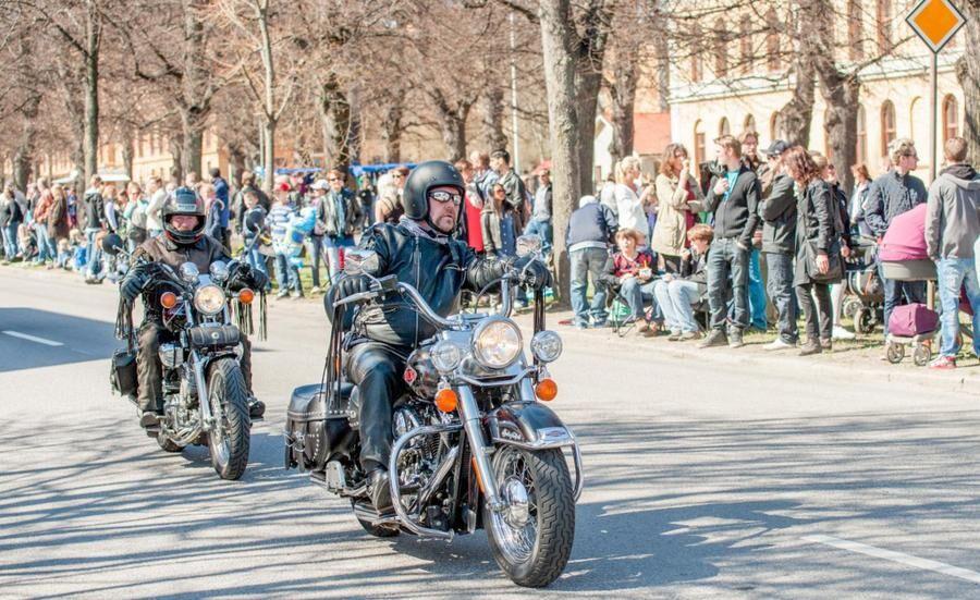 motorcykel-2