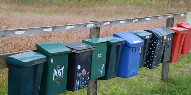 Så påverkas ATL av Postnords förändring