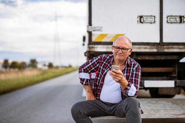 Dagens smartphones har blivit allt viktigare som verktyg i vardagen – för att hantera praktiska detaljer, för att hålla sig uppdaterad i sociala medier och för olika slags underhållning. Fram till den 2 oktober har du chansen att vinna en helt ny smartphone från Doro.