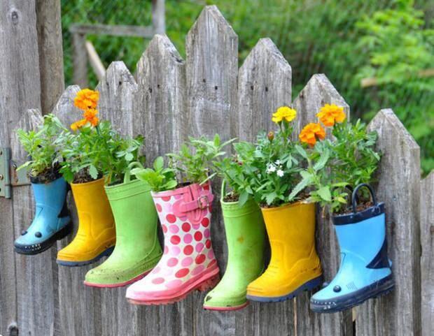plant-container-garden-art.-5