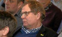 Ordförande i Sveriges spannmålsodlare slutar
