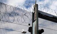 Dieseltjuv höll sig undan och slipper fängelse