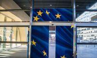 Torkan får EU att sänka sina skördeprognoser