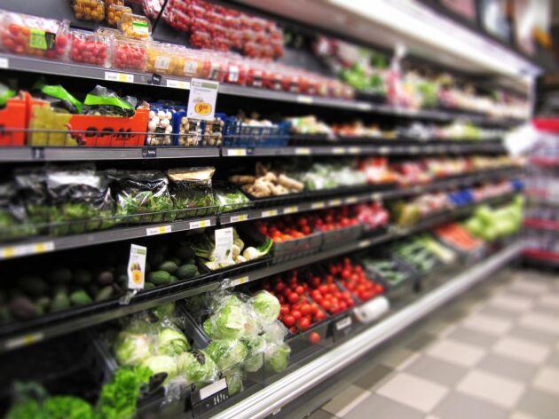 Rättvisare pris för bondens produkter blev följden av den nya EU-lag som har slutförhandlats.