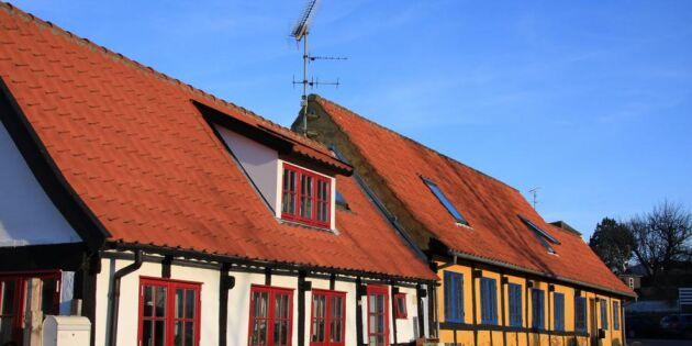Svenska smultronställen – 10 öar att besöka i sommar