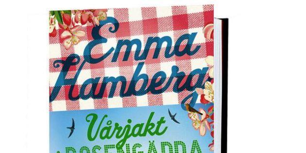Läs en bra bok i sommar – 10 böcker du inte får missa