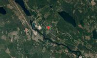 Ägarbyte för gård i Västerbotten