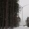 Indiska vindkraftverk ska säljas i Jämtland
