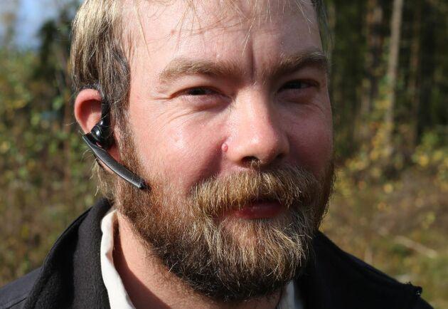 Jon Lennartsson.