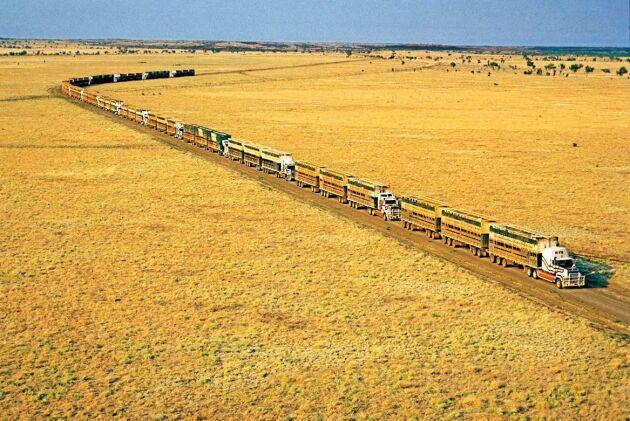 Försäljningen av jättefarmen blev i juli för andra gången blockerad av australiska regeringen då kinesiska köpare ses som ett hot mot nationens säkerhetsintressen.