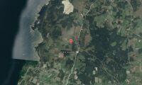 Nya ägare till lantbruksfastighet på Gotland