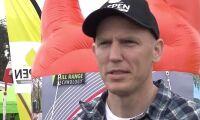 Björn Ferry: Kunskap nyckeln i klimatomställning