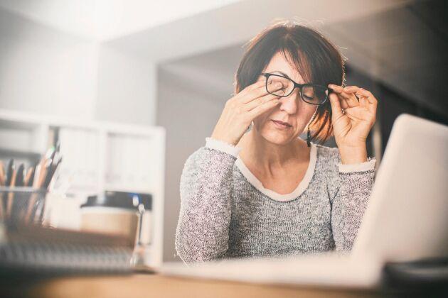 Trött, deppig eller drabbas du ofta av luftvägsinfektioner? Det kan finnas ett samband till brist på D-vitamin.