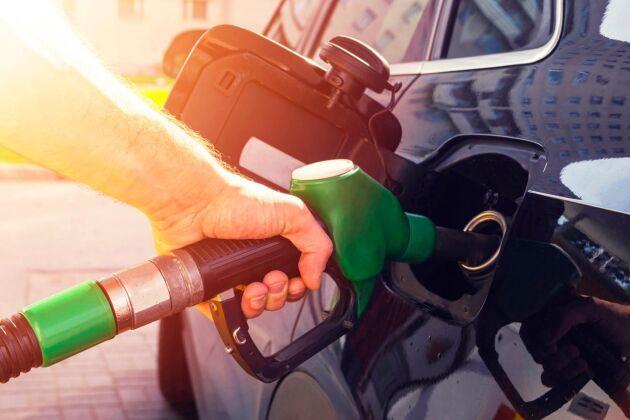 Det måste satsas på hållbara, inhemska biodrivmedel, skriver debattören.