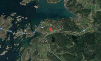 Ny ägare till lantbruksfastighet i Västra Götaland