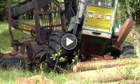 ATL TV: Kockums 85-35 rullar än