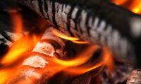 Brandskyddar med Burnblock