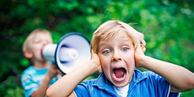 Spännande hjärnforskning: Därför är tystnad viktig för dig!