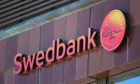 Turerna kring Swedbank