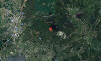 Ny ägare till skogsfastighet i Skåne