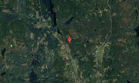 Ny ägare till lantbruksfastighet i Värmland