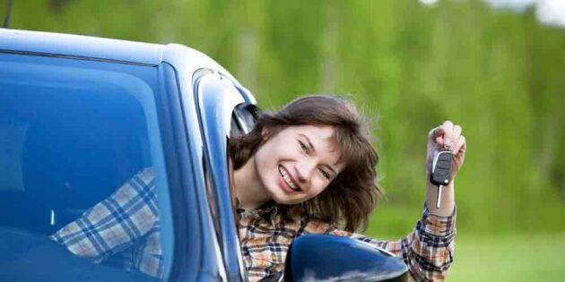 Bilexperten: 7 saker du ska tänka på när du köper en begagnad bil