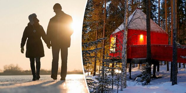 Ge bort en upplevelse i jul – 3 meningsfulla tips