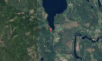 Ägarbyte för stor skogsfastighet i Värmland