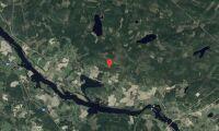Ägarbyte för gård i Gävleborg