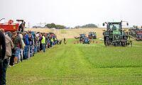 Lantbruksmässor 2021 – hela listan