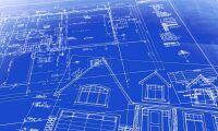 Bygg fler bostäder i trä
