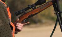 Medlemsregler kan ha inneburit olaglig jakt