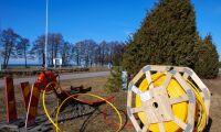 Länsstyrelsen kräver tillbaka bidrag för bredband