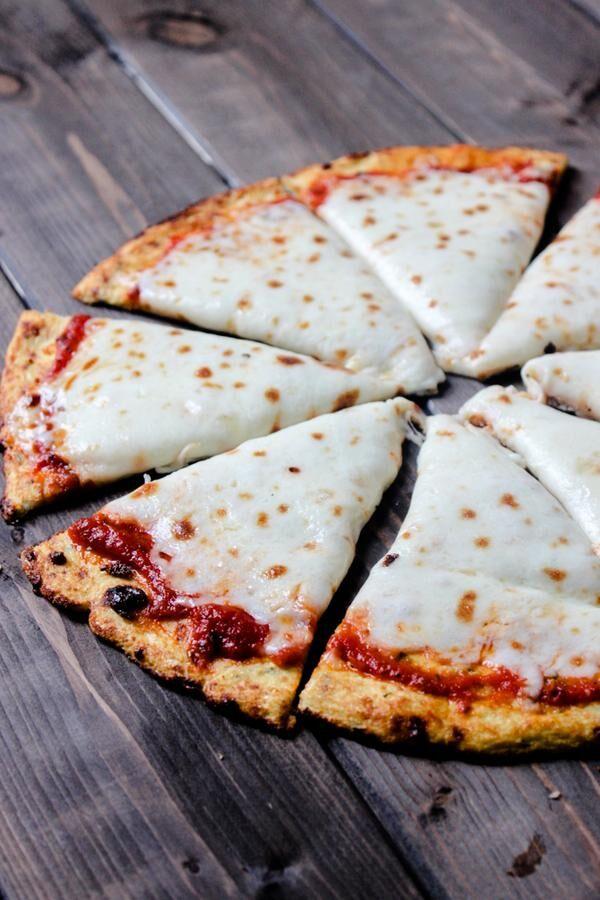 califlower-crust-pizza-45