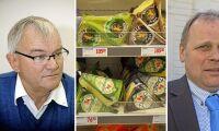 Skånemejerier befarar att de går miste om 100 miljoner