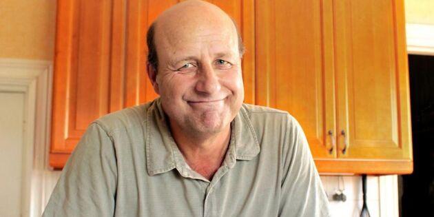 Thorsten vill bygga miljonprogram för landsbygden