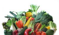 Grönsakskrisen över - priserna sjunker
