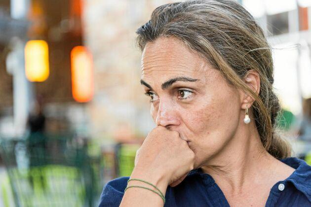 Sjukvården missar ibland att det är klimakteriet som spökar när du känner dig trött och nedstämd.