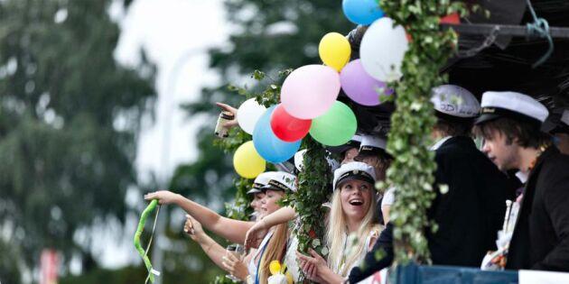 Gör succé på festen – 12 presenter för olika tillfällen som alltid går hem