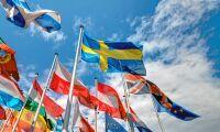 Dags för Sverige att rösta om EU-medlemskapet
