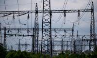 Elpriserna väntas stiga framöver
