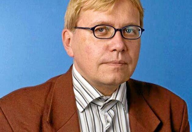 Jyri-Pekka Mikkola.
