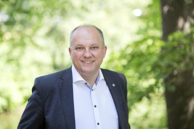 Lennart Nilsson.