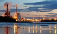Stora Enso vill ställa om finsk fabrik